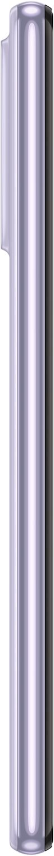 Смартфон Samsung Galaxy A72 6/128Gb Violet фото 8