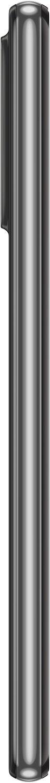 Смартфон Samsung Galaxy A72 8/256Gb Black фото 8