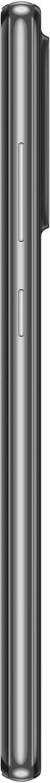Смартфон Samsung Galaxy A72 8/256Gb Black фото 9