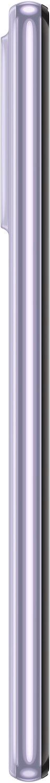 Смартфон Samsung Galaxy A72 8/256Gb Violet фото 8