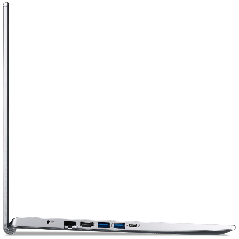 Ноутбук ACER Aspire 5 A517-52G (NX.A5HEU.00Q)фото6