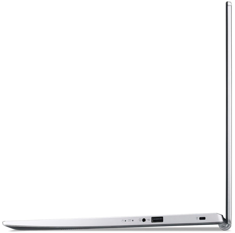 Ноутбук ACER Aspire 5 A517-52G (NX.A5HEU.00Q)фото5