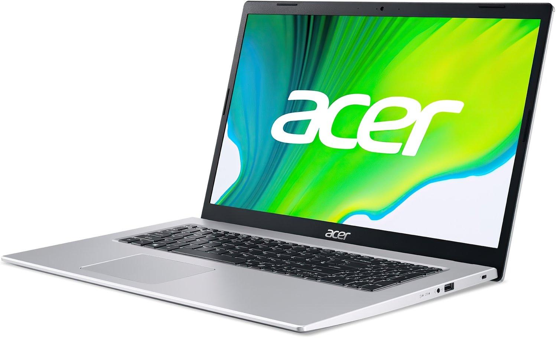 Ноутбук ACER Aspire 5 A517-52G (NX.A5HEU.00Q)фото3