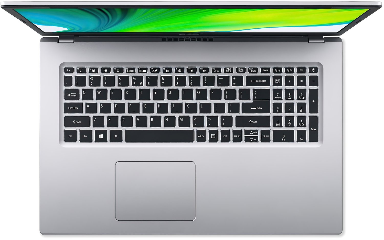 Ноутбук ACER Aspire 5 A517-52G (NX.A5HEU.00Q)фото4