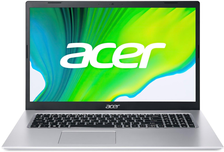 Ноутбук ACER Aspire 5 A517-52G (NX.A5HEU.00Q)фото2