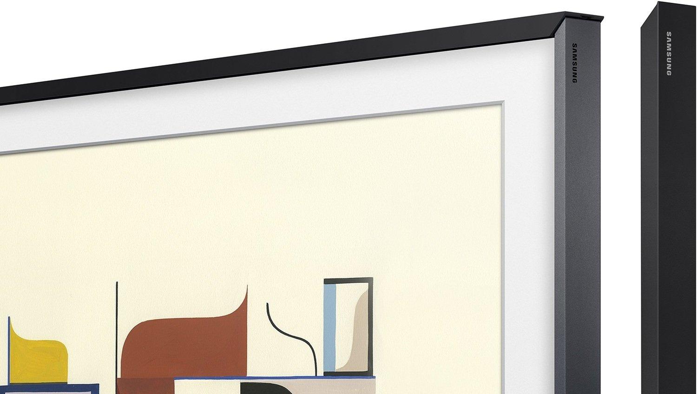 """Дополнительная TV рамка Samsung The Frame 55"""", Black (VG-SCFT55BL/RU) фото"""