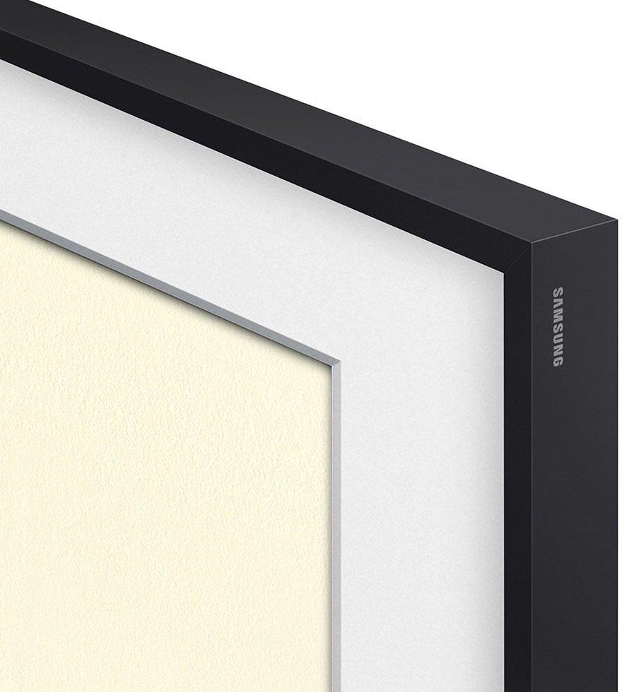 """Дополнительная TV рамка Samsung The Frame 75"""", Black (VG-SCFT75BL/RU) фото"""