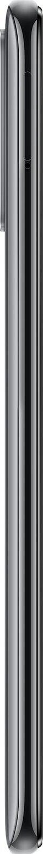 Смартфон Xiaomi Redmi Note 10 4/64Gb Onyx Gray (M2101K7AG) фото 4