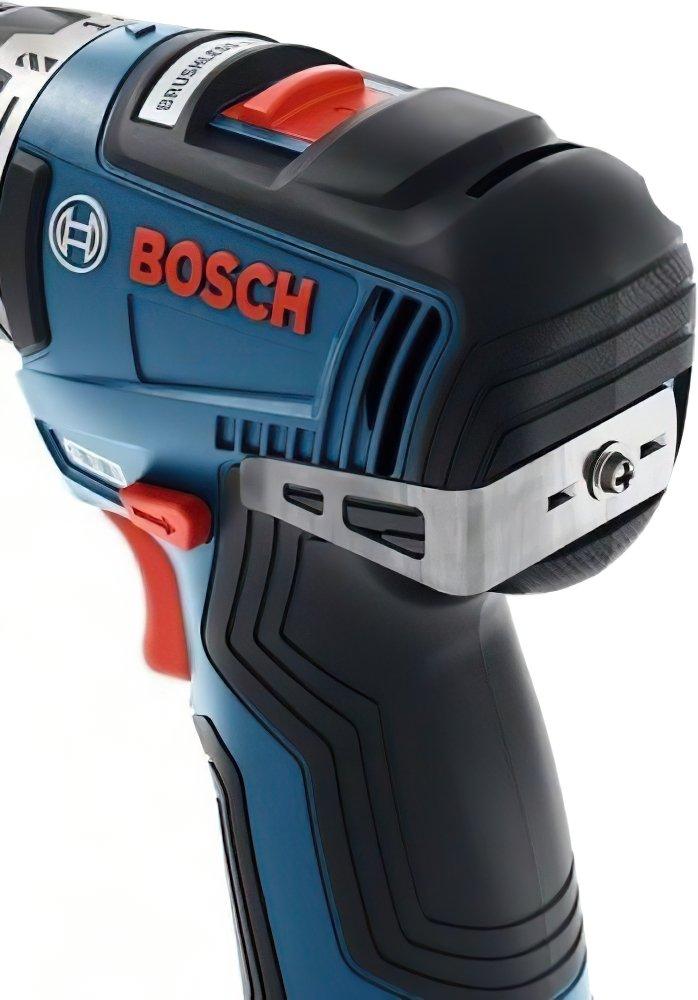 Шуруповерт-дрель Bosch (06019J9102) фото