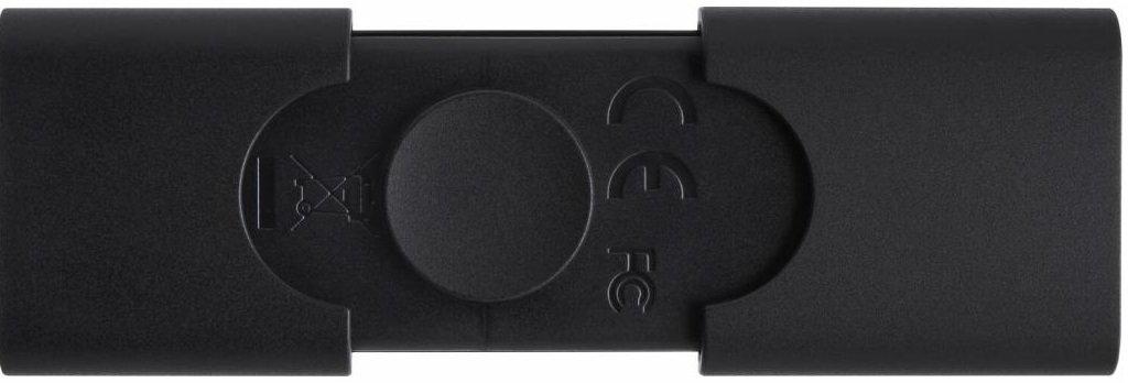 Накопичувач Kingston 64GB USB 3.2 + Type-C DT Duo (DTDE/64GB)фото4