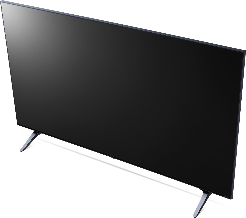 Телевізор LG 50NANO756PAфото