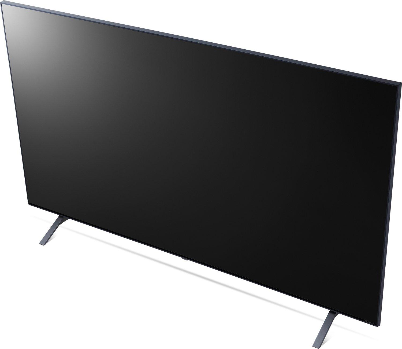 Телевізор LG 65NANO756PAфото