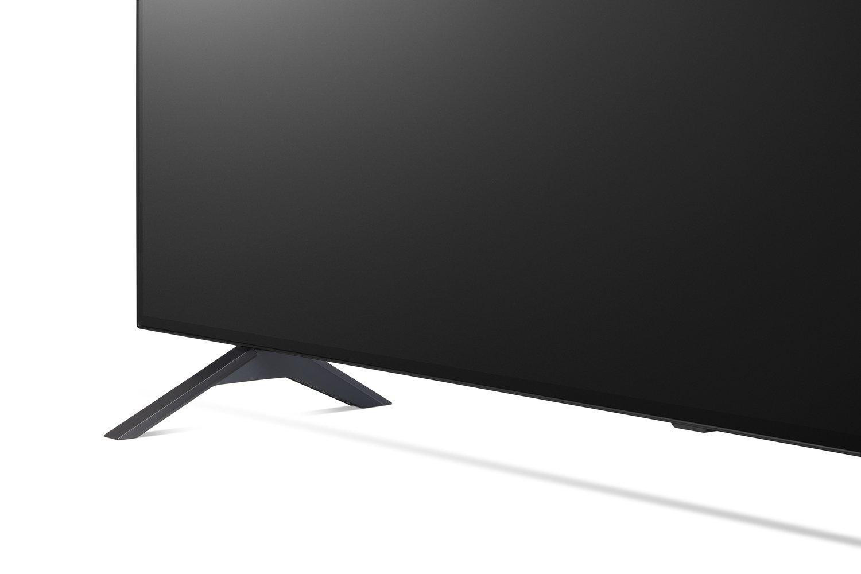 Телевізор LG OLED65A16LAфото