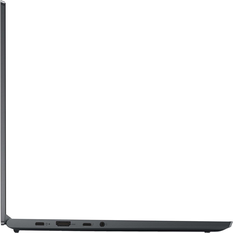 Ноутбук LENOVO Yoga Slim 7 (82AA0046RA)фото9
