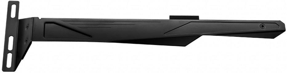 Відеокарта MSI Radeon RX 6700 XT 12GB DDR6 GAMING X (RX_6700_XT_GAMING_X12G)фото6