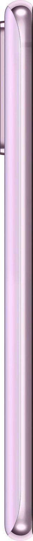 Смартфон Samsung Galaxy S20 FE 256Gb Light Violet фото 6