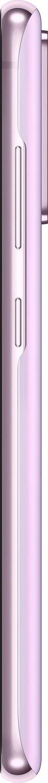 Смартфон Samsung Galaxy S20 FE 256Gb Light Violet фото 7