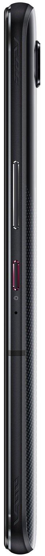 Смартфон Asus ROG Phone 5 16/256Gb Phantom Black (ZS673KS-1A014EU) фото 5