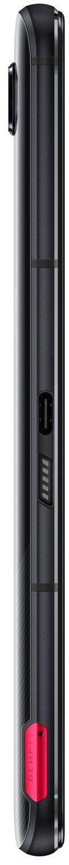 Смартфон Asus ROG Phone 5 16/256Gb Phantom Black (ZS673KS-1A014EU) фото 6