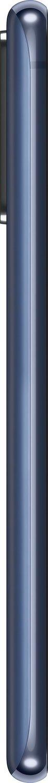 Смартфон Samsung Galaxy S20 FE 128Gb Blue фото 6