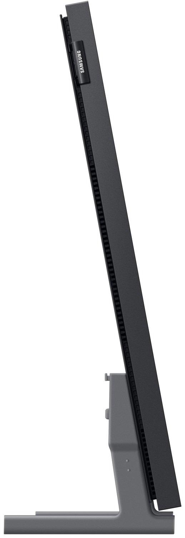 Телевізор SAMSUNG FRAME QE32LS03T (QE32LS03TCUXUA)фото