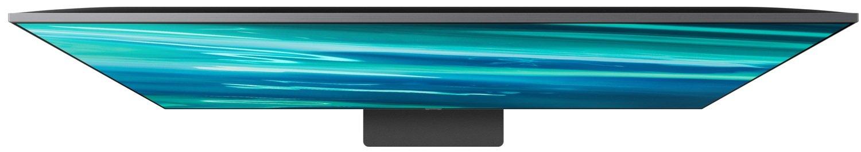 Телевизор SAMSUNG QLED QE50Q80A (QE50Q80AAUXUA) фото