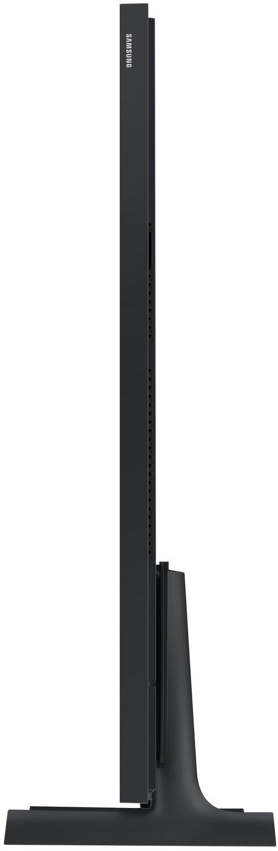 Телевізор SAMSUNG FRAME QE50LS03A (QE50LS03AAUXUA)фото