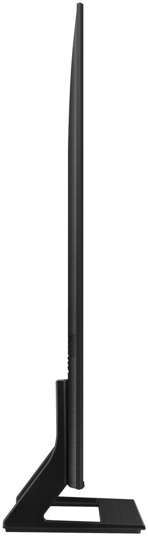 Телевизор SAMSUNG 43AU9000 (UE43AU9000UXUA) фото