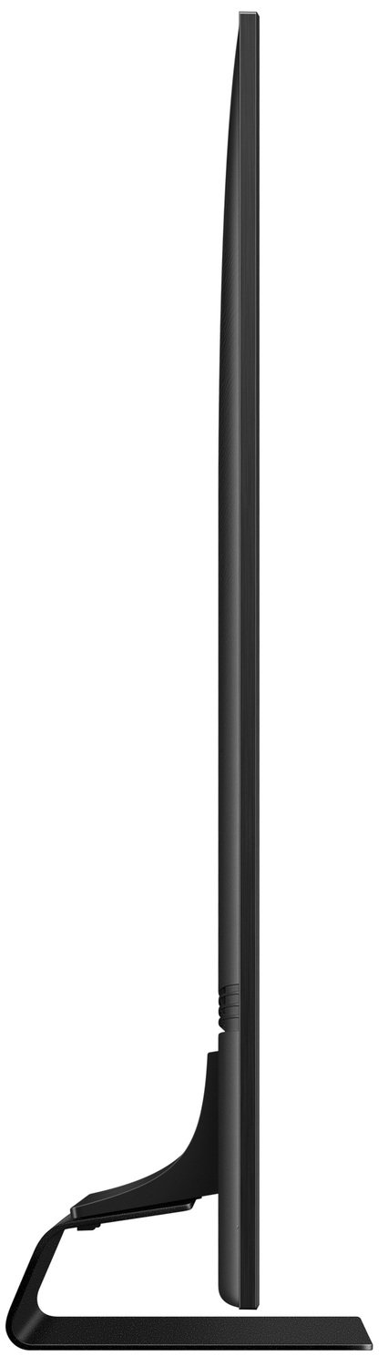 Телевізор SAMSUNG QLED QE65QN90A (QE65QN90AAUXUA)фото
