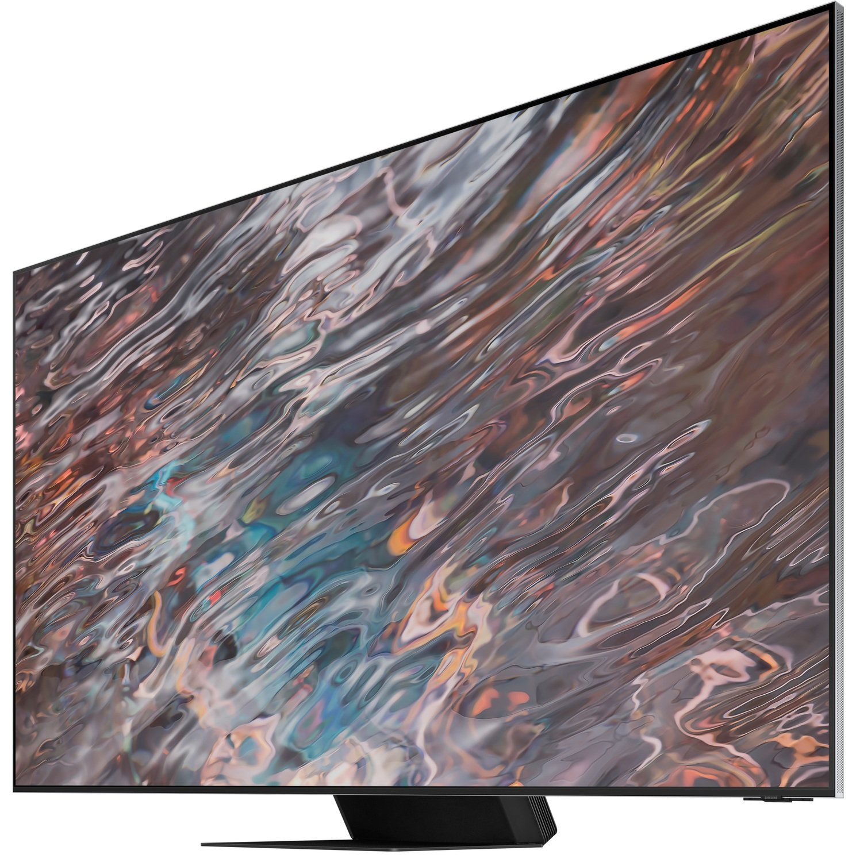Телевизор SAMSUNG QLED QE75QN800A (QE75QN800AUXUA) фото 8