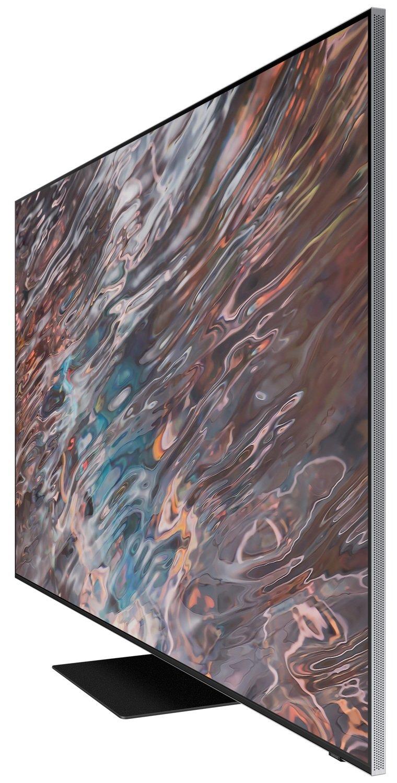 Телевизор SAMSUNG QLED QE75QN800A (QE75QN800AUXUA) фото 9