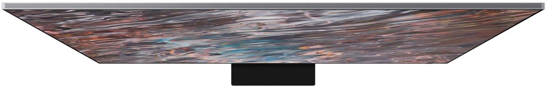 Телевизор SAMSUNG QLED QE75QN800A (QE75QN800AUXUA) фото 10