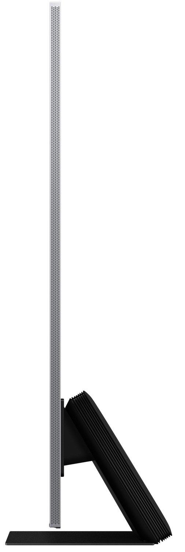 Телевизор SAMSUNG QLED QE75QN800A (QE75QN800AUXUA) фото 11