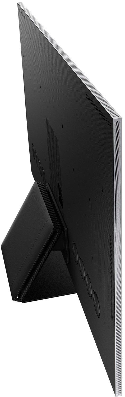 Телевизор SAMSUNG QLED QE75QN800A (QE75QN800AUXUA) фото 12