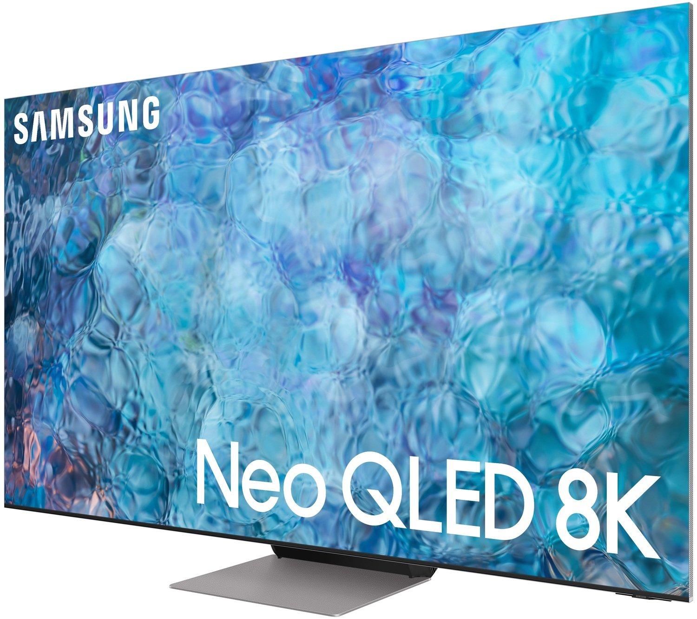 Телевизор SAMSUNG QLED QE85QN900A (QE85QN900AUXUA) фото 6