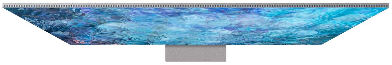 Телевизор SAMSUNG QLED QE85QN900A (QE85QN900AUXUA) фото 10