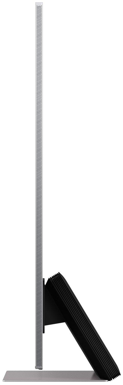 Телевизор SAMSUNG QLED QE85QN900A (QE85QN900AUXUA) фото 11