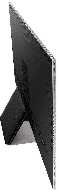 Телевизор SAMSUNG QLED QE85QN900A (QE85QN900AUXUA) фото 12