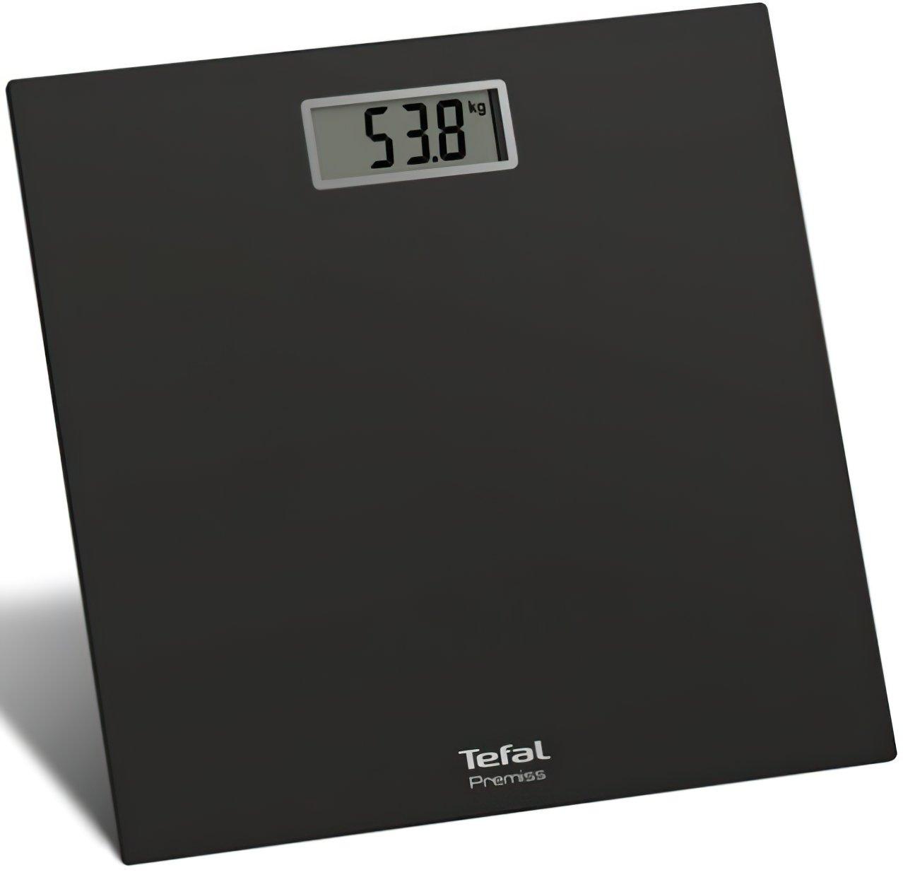 Весы напольные Tefal PP1400V0 фото 2