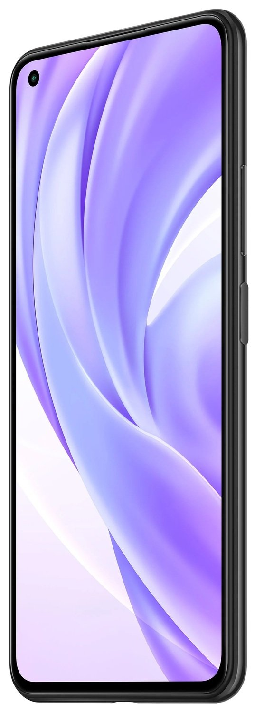 Смартфон Xiaomi Mi 11 Lite (M2101K9AG) 6/128Gb DS Boba Black фото 4