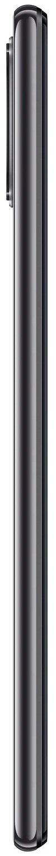 Смартфон Xiaomi Mi 11 Lite (M2101K9AG) 6/128Gb DS Boba Black фото 5
