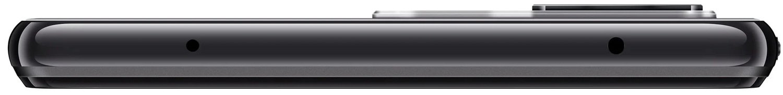 Смартфон Xiaomi Mi 11 Lite (M2101K9AG) 6/128Gb DS Boba Black фото 7