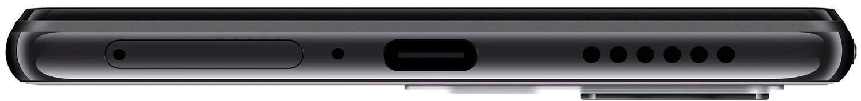 Смартфон Xiaomi Mi 11 Lite (M2101K9AG) 6/128Gb DS Boba Black фото 8
