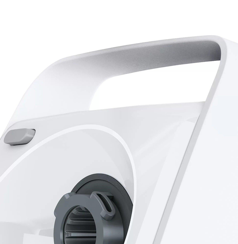 Мясорубка Bosch MFW3X18W фото