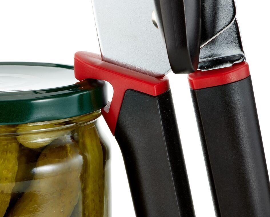 Консервный нож Tefal Ingenio (K2070514) фото