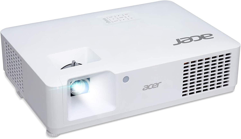 Проектор Acer PD1530i (MR.JT811.001) фото