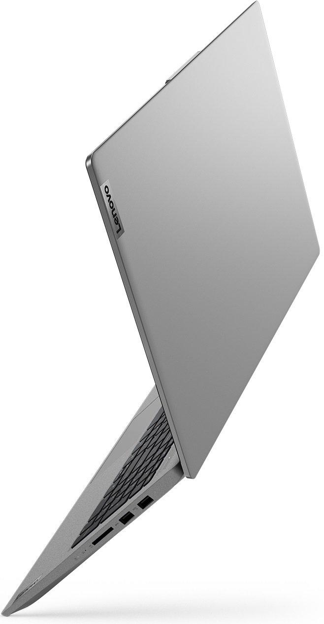 Ноутбук LENOVO IdeaPad 5 (81YQ00KWRA)фото8