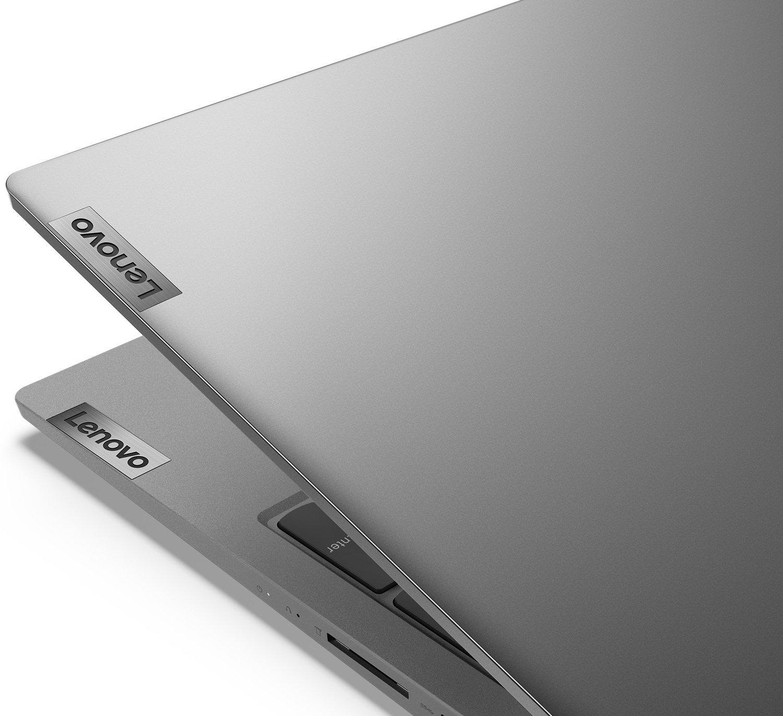 Ноутбук LENOVO IdeaPad 5 (81YQ00KWRA)фото15