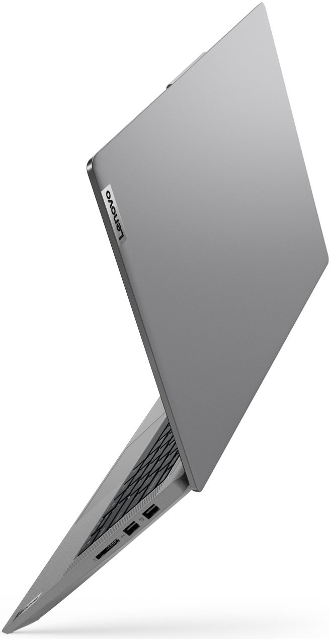 Ноутбук LENOVO IdeaPad 5 (81YH00QNRA)фото7
