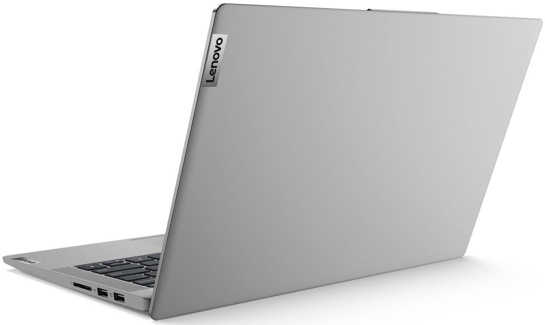 Ноутбук LENOVO IdeaPad 5 (81YH00QNRA)фото8